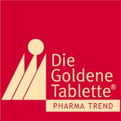 Pharma Trend: GoldeneTablette