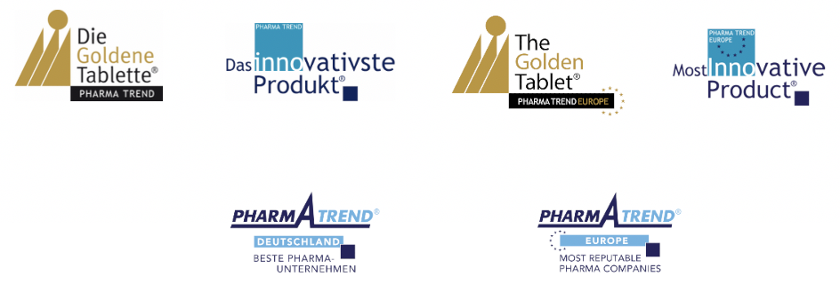 pharma trend communication signets