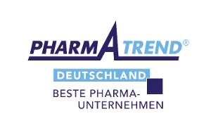Pharmatrend Logo