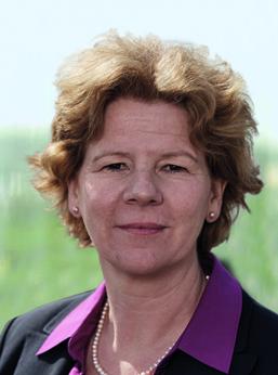 Ulrike Blaseio